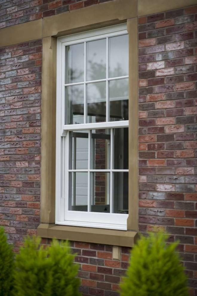 Bygone Windows 1st Scenic Ltd 2 thegem gallery masonry - Bygone Windows