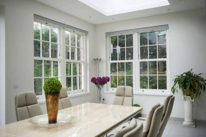 Bygone Windows 1st Scenic Ltd 20 thegem gallery masonry - Bygone Windows