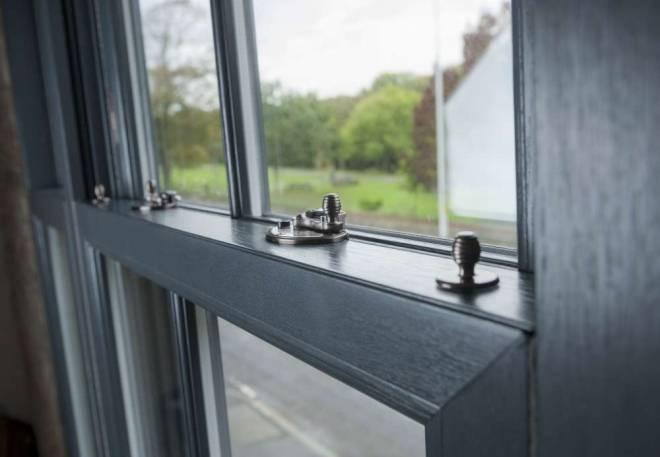 Bygone Windows 1st Scenic Ltd 21 thegem gallery masonry - Bygone Windows
