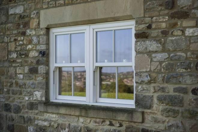 Bygone Windows 1st Scenic Ltd 22 thegem gallery masonry - Bygone Windows