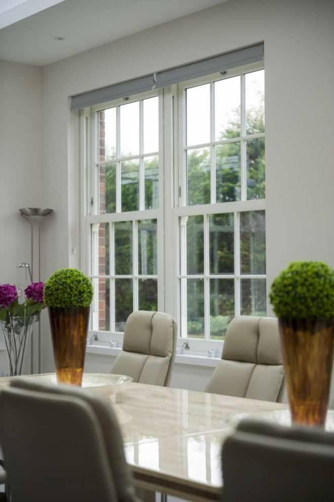 Bygone Windows 1st Scenic Ltd 23 thegem gallery masonry - Bygone Windows