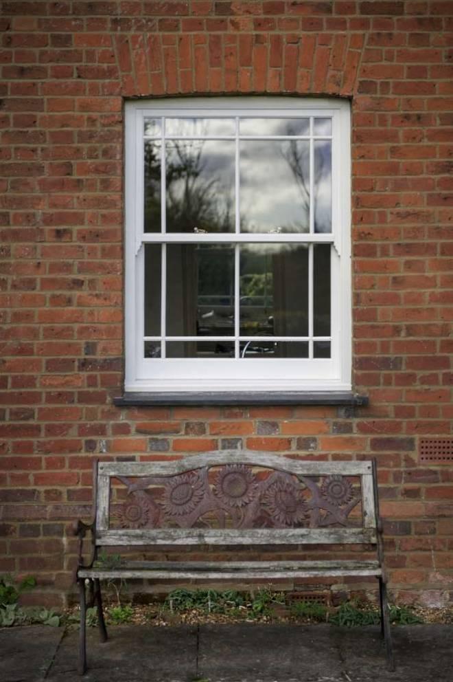 Bygone Windows 1st Scenic Ltd 25 thegem gallery masonry - Bygone Windows