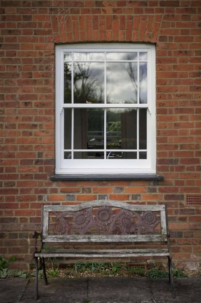 Bygone Windows 1st Scenic Ltd (25)