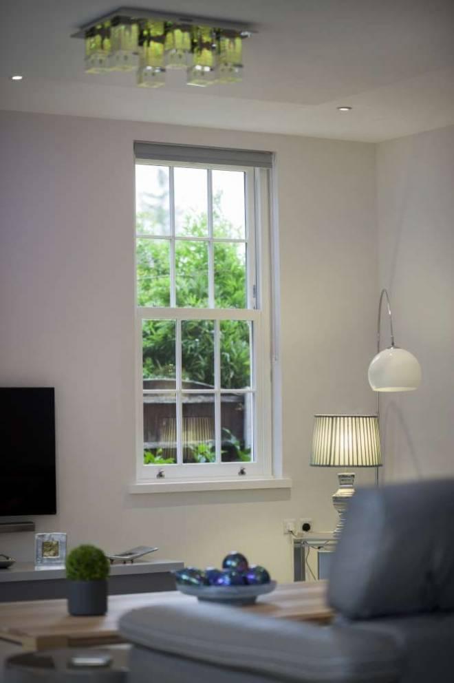 Bygone Windows 1st Scenic Ltd 26 thegem gallery masonry - Bygone Windows