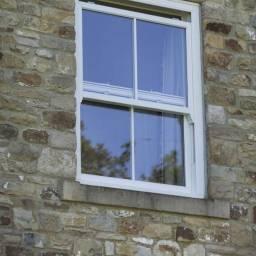 Bygone Windows 1st Scenic Ltd 27 256x256 - Bygone Windows
