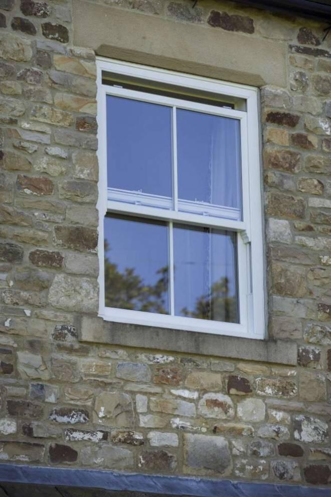 Bygone Windows 1st Scenic Ltd 27 thegem gallery masonry - Bygone Windows
