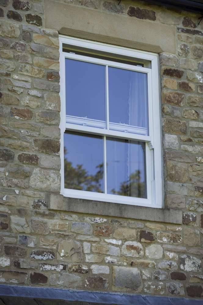 Bygone Windows 1st Scenic Ltd (27)
