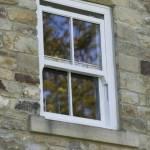 Bygone Windows 1st Scenic Ltd (28)