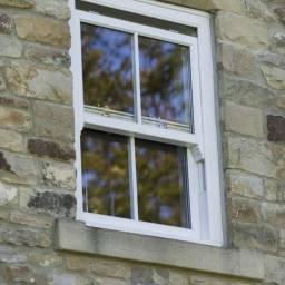 Bygone Windows 1st Scenic Ltd 28 256x256 - Bygone Windows