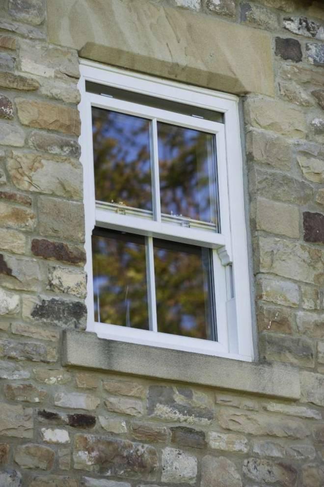 Bygone Windows 1st Scenic Ltd 28 thegem gallery masonry - Bygone Windows