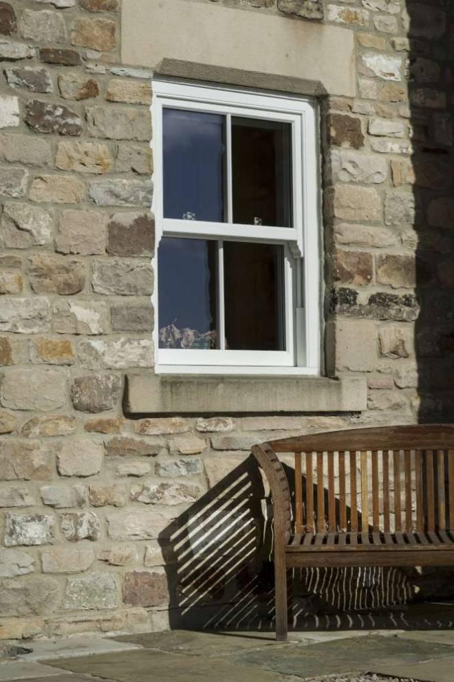 Bygone Windows 1st Scenic Ltd 3 thegem gallery masonry - Bygone Windows