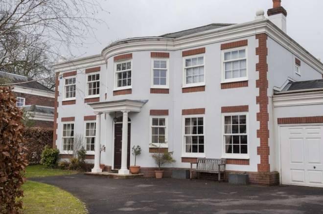 Bygone Windows 1st Scenic Ltd 30 thegem gallery masonry - Bygone Windows