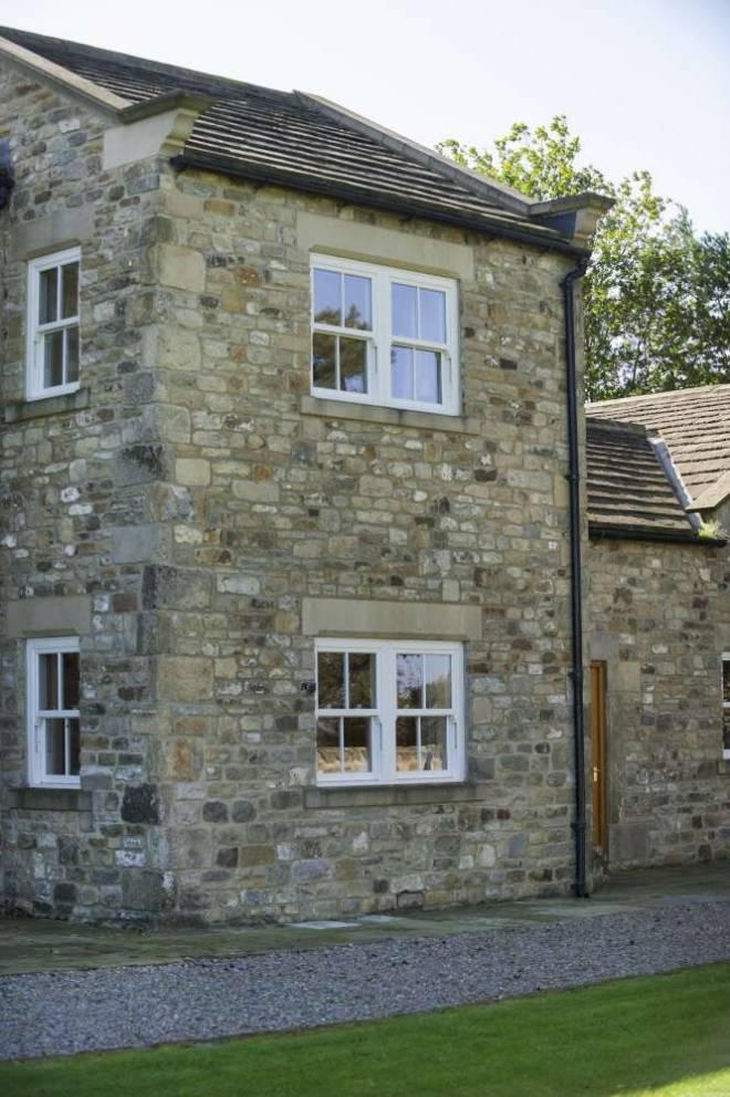 Bygone Windows 1st Scenic Ltd 31 thegem gallery masonry - Bygone Windows