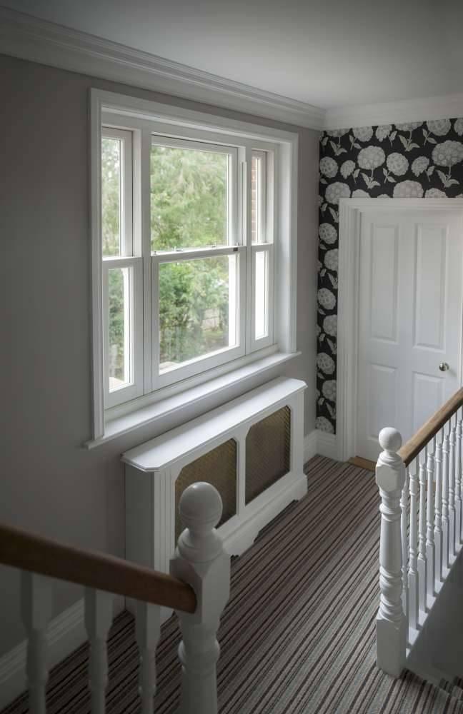 Bygone Windows 1st Scenic Ltd 32 thegem gallery masonry - Bygone Windows