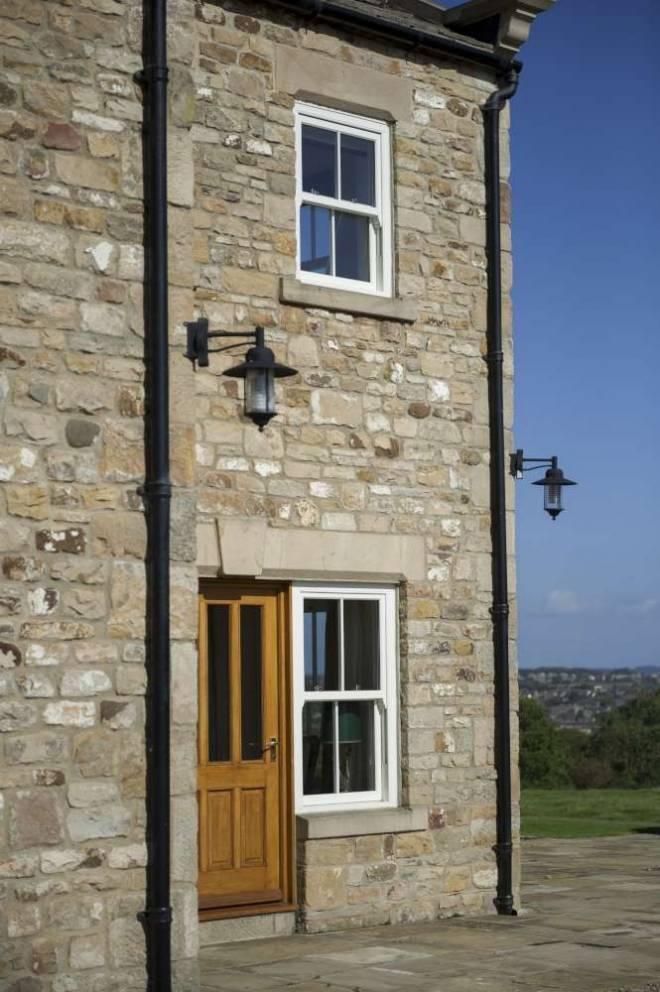 Bygone Windows 1st Scenic Ltd 33 thegem gallery masonry - Bygone Windows