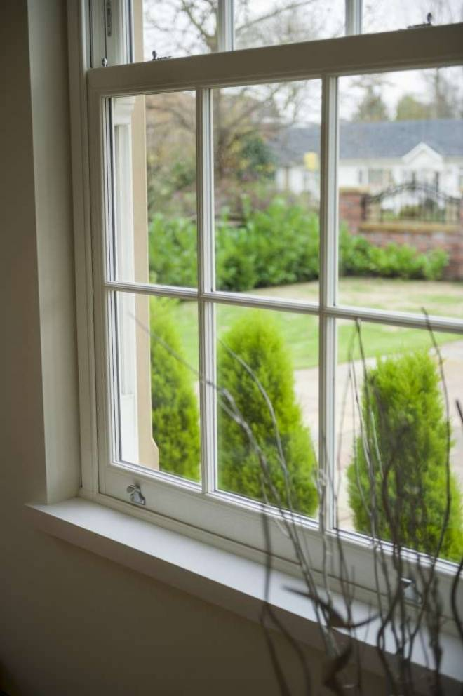 Bygone Windows 1st Scenic Ltd 34 thegem gallery masonry - Bygone Windows