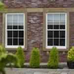 Bygone Windows 1st Scenic Ltd (4)