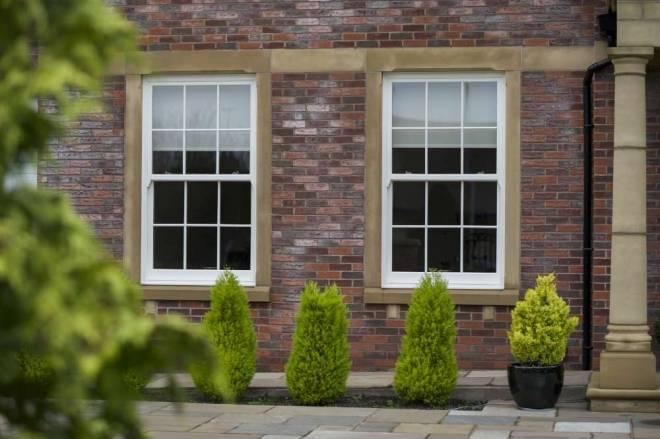 Bygone Windows 1st Scenic Ltd 4 thegem gallery masonry - Bygone Windows