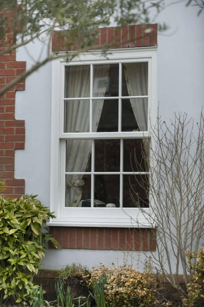 Bygone Windows 1st Scenic Ltd 40 thegem gallery masonry - Bygone Windows