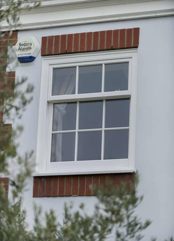 Bygone Windows 1st Scenic Ltd (41)