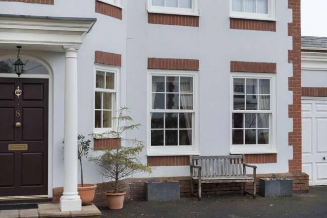 Bygone Windows 1st Scenic Ltd 42 thegem gallery masonry - Bygone Windows