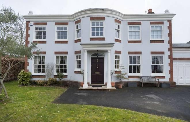 Bygone Windows 1st Scenic Ltd 43 thegem gallery masonry - Bygone Windows