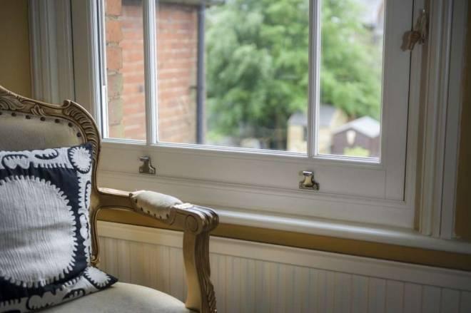 Bygone Windows 1st Scenic Ltd 44 thegem gallery masonry - Bygone Windows