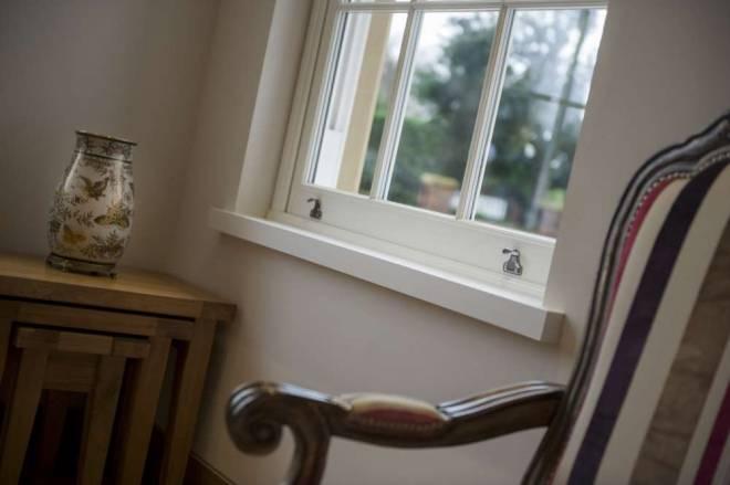 Bygone Windows 1st Scenic Ltd 45 thegem gallery masonry - Bygone Windows