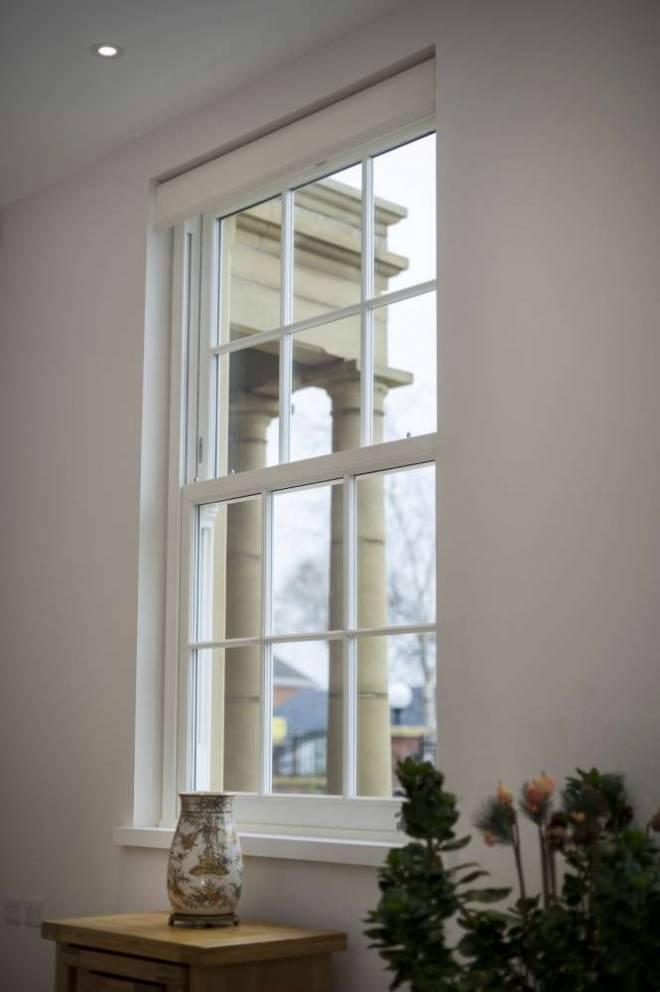Bygone Windows 1st Scenic Ltd 46 thegem gallery masonry - Bygone Windows