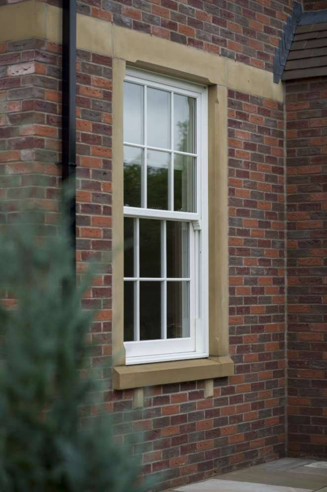 Bygone Windows 1st Scenic Ltd 5 thegem gallery masonry - Bygone Windows