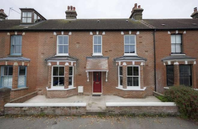 Bygone Windows 1st Scenic Ltd 50 thegem gallery masonry - Bygone Windows