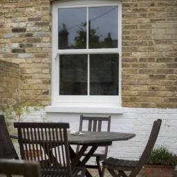 Bygone Windows 1st Scenic Ltd 51 256x256 - Bygone Windows