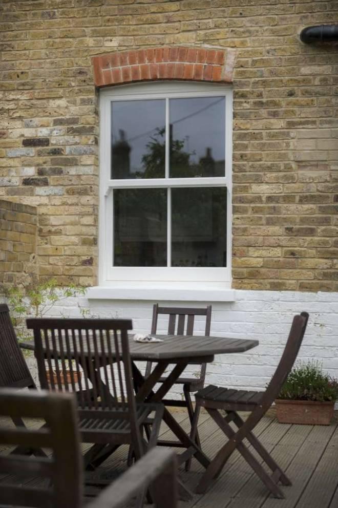 Bygone Windows 1st Scenic Ltd 51 thegem gallery masonry - Bygone Windows