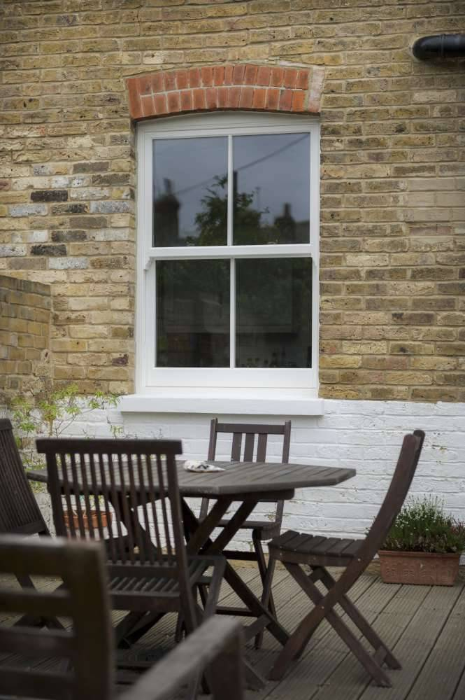 Bygone Windows 1st Scenic Ltd (51)