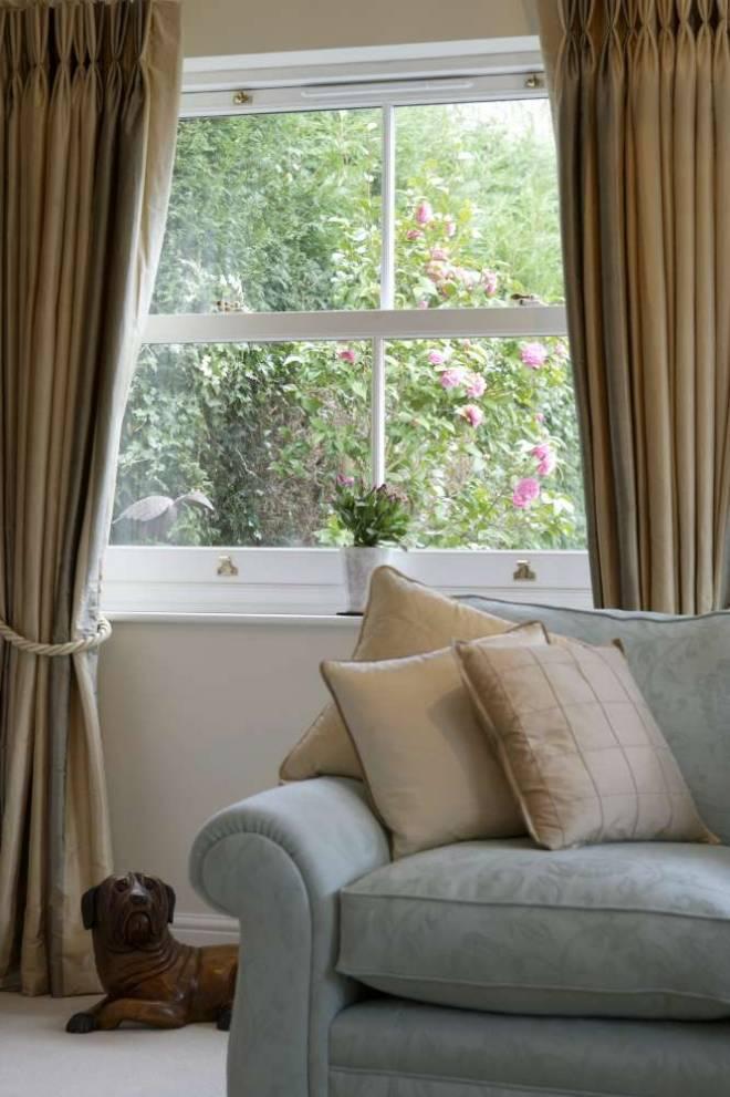 Bygone Windows 1st Scenic Ltd 53 thegem gallery masonry - Bygone Windows