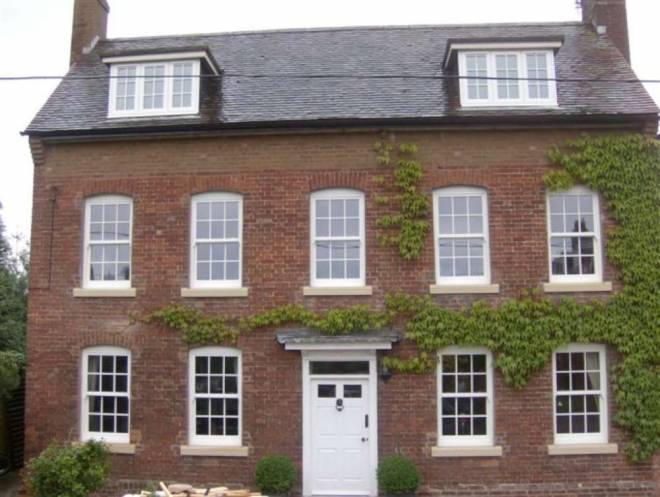 Bygone Windows 1st Scenic Ltd 55 thegem gallery masonry - Bygone Windows