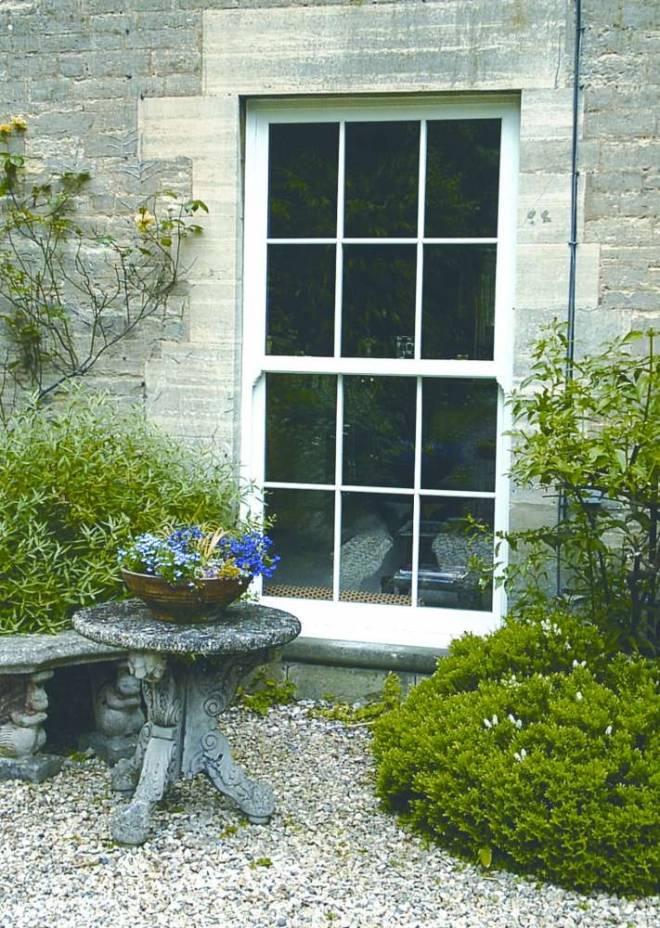 Bygone Windows 1st Scenic Ltd 56 thegem gallery masonry - Bygone Windows