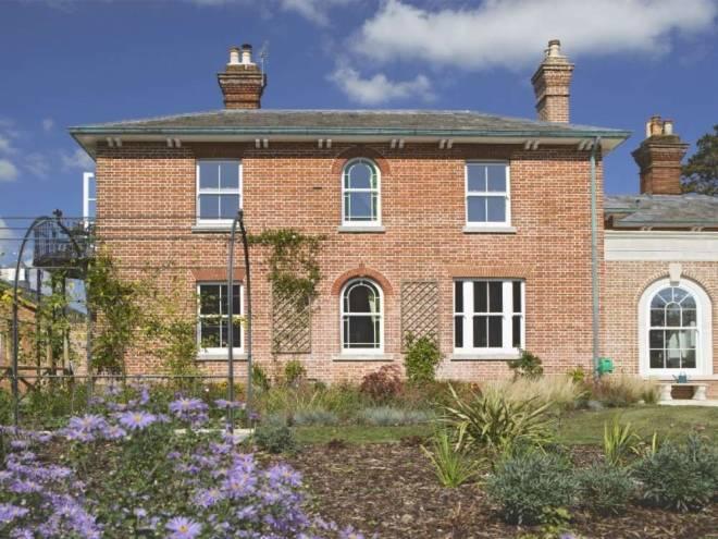 Bygone Windows 1st Scenic Ltd 59 thegem gallery masonry - Bygone Windows