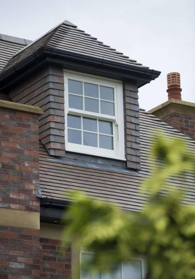 Bygone Windows 1st Scenic Ltd 6 thegem gallery masonry - Bygone Windows