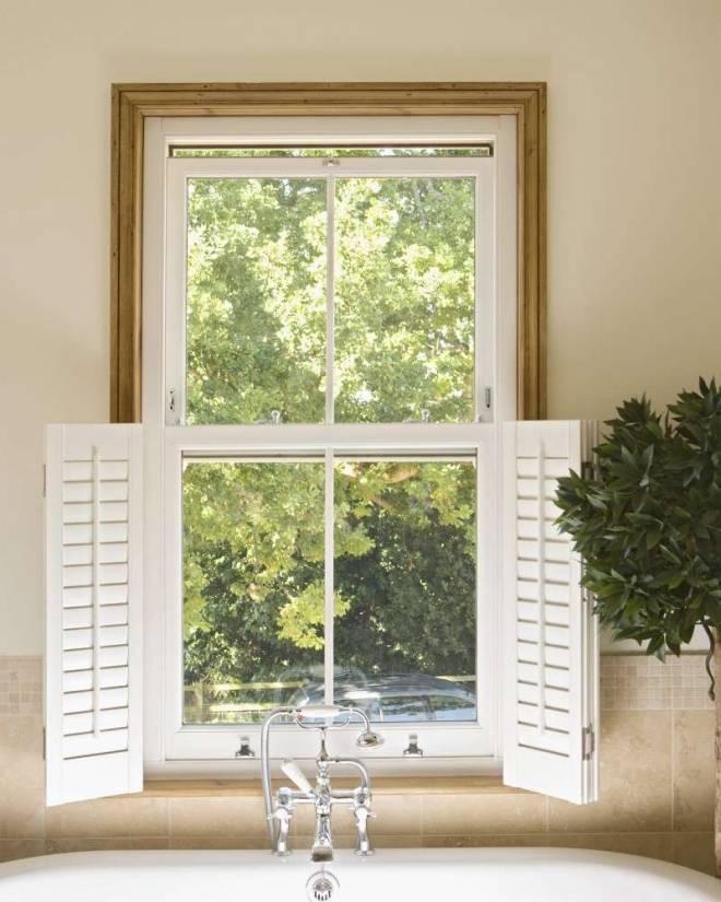 Bygone Windows 1st Scenic Ltd 60 thegem gallery masonry - Bygone Windows