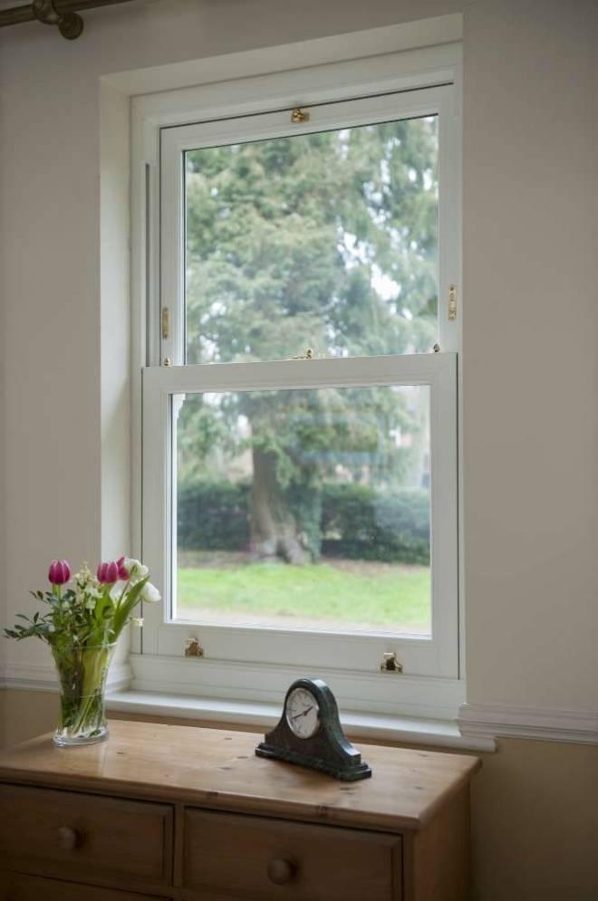 Bygone Windows 1st Scenic Ltd 61 thegem gallery masonry - Bygone Windows
