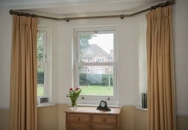 Bygone Windows 1st Scenic Ltd 62 thegem gallery masonry - Bygone Windows