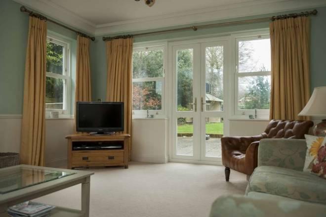 Bygone Windows 1st Scenic Ltd 66 thegem gallery masonry - Bygone Windows
