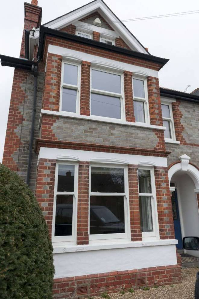 Bygone Windows 1st Scenic Ltd 69 thegem gallery masonry - Bygone Windows