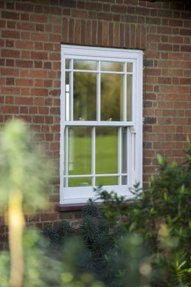 Bygone Windows 1st Scenic Ltd 7 thegem gallery masonry - Bygone Windows