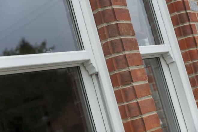 Bygone Windows 1st Scenic Ltd 70 thegem gallery masonry - Bygone Windows