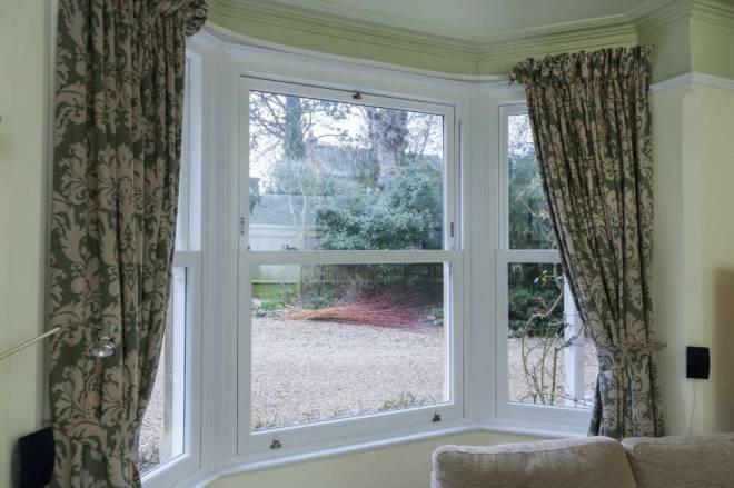 Bygone Windows 1st Scenic Ltd 72 thegem gallery masonry - Bygone Windows