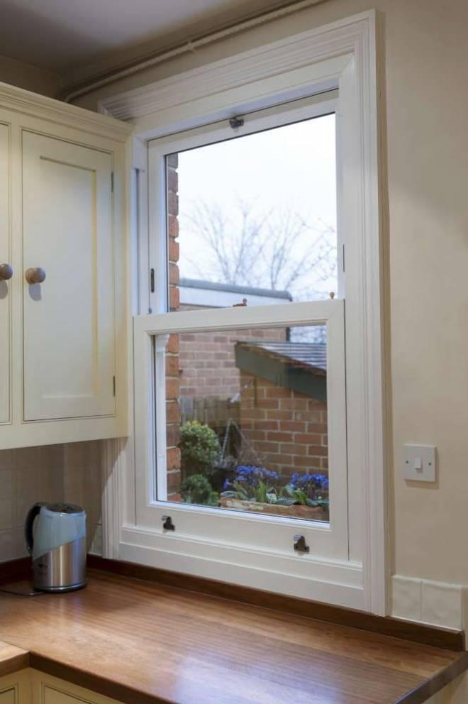Bygone Windows 1st Scenic Ltd 73 thegem gallery masonry - Bygone Windows