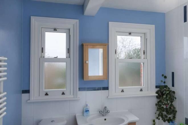 Bygone Windows 1st Scenic Ltd 74 thegem gallery masonry - Bygone Windows