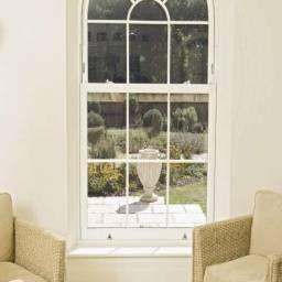 Bygone Windows 1st Scenic Ltd 78 256x256 - Bygone Windows